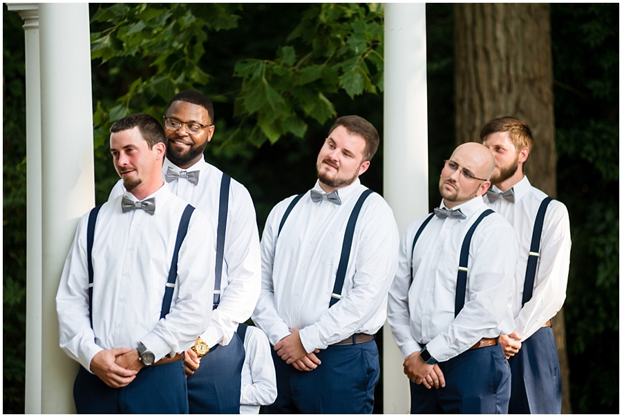 the-willows-broad-ripple-weddings-photographers-indianapolis_3420.jpg