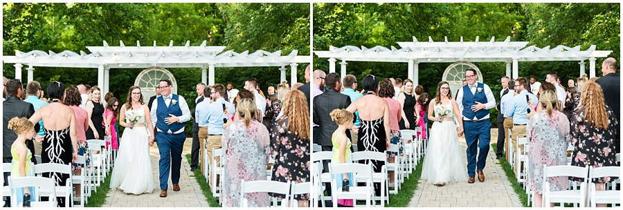 the-willows-broad-ripple-weddings-photographers-indianapolis_3424.jpg