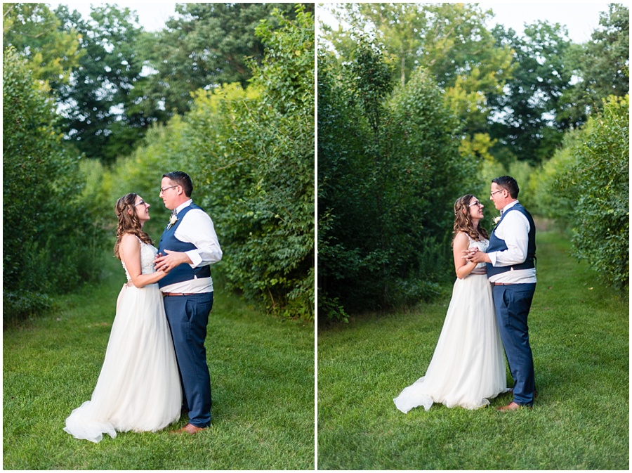 the-willows-broad-ripple-weddings-photographers-indianapolis_3431.jpg
