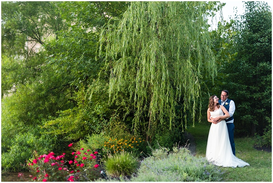 the-willows-broad-ripple-weddings-photographers-indianapolis_3436.jpg