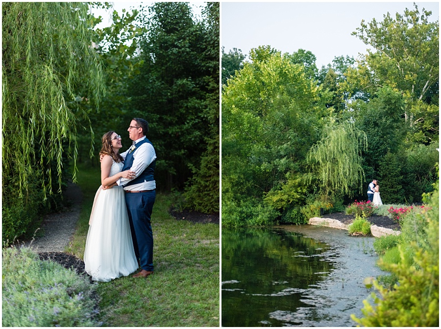 the-willows-broad-ripple-weddings-photographers-indianapolis_3441.jpg