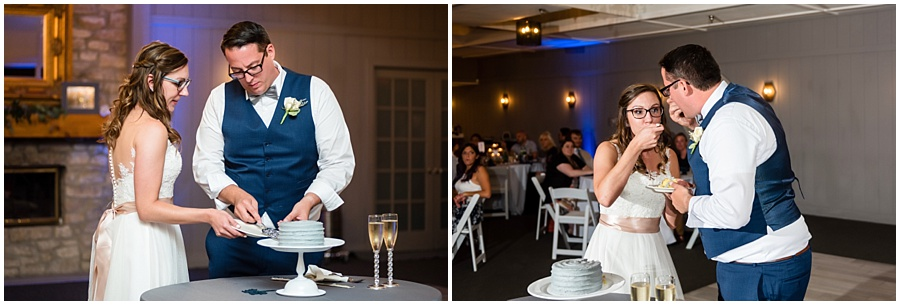 the-willows-broad-ripple-weddings-photographers-indianapolis_3446.jpg