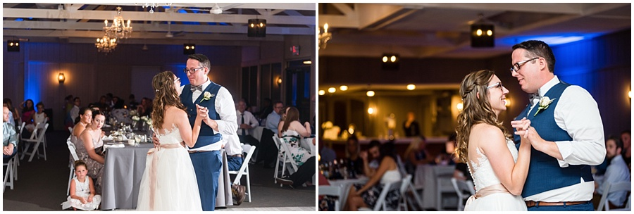 the-willows-broad-ripple-weddings-photographers-indianapolis_3451.jpg