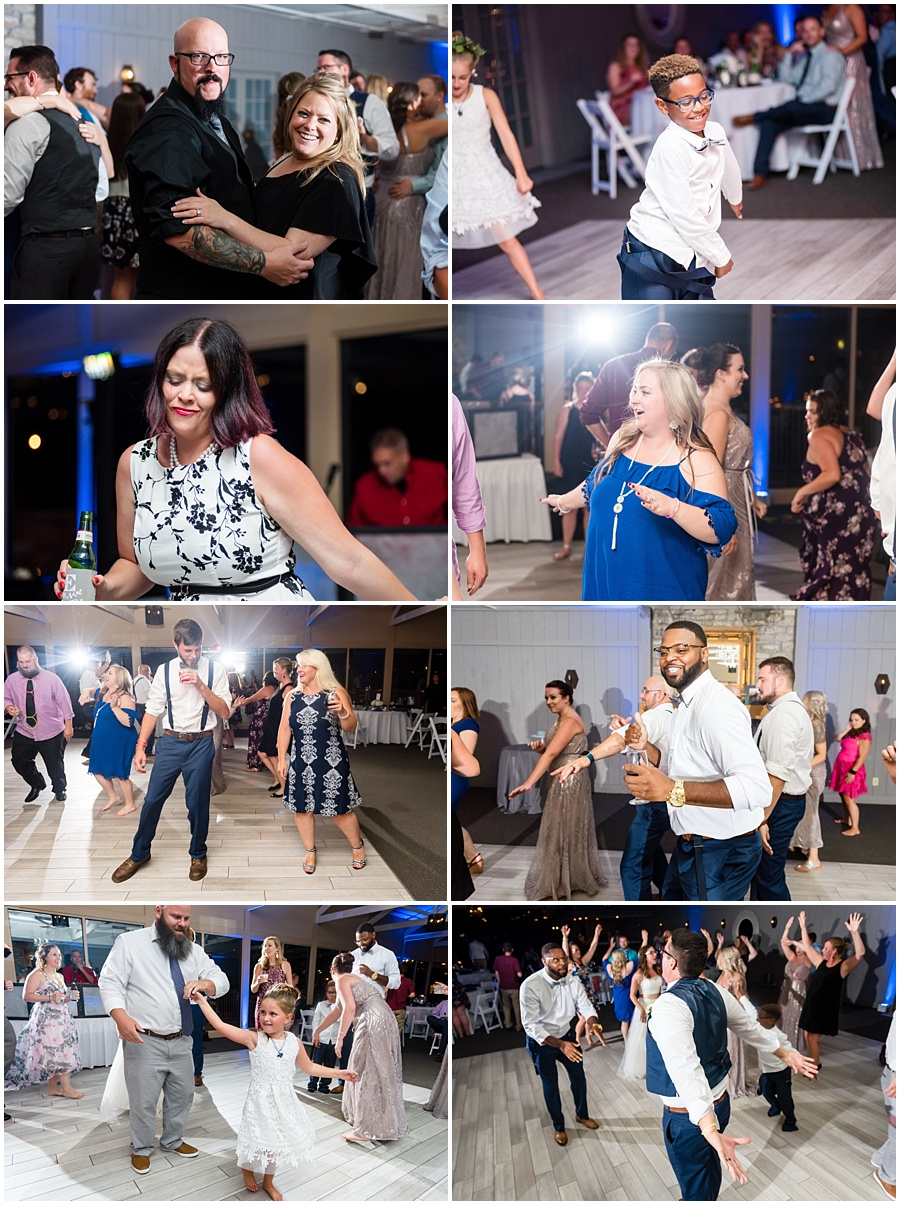 the-willows-broad-ripple-weddings-photographers-indianapolis_3456.jpg
