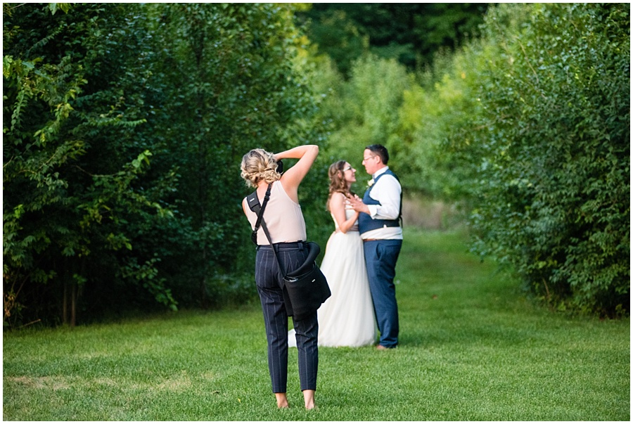 the-willows-broad-ripple-weddings-photographers-indianapolis_3469.jpg
