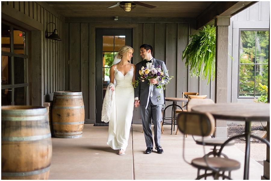 barn-at-bay-horse-wedding-indianapolis-photographers_3541.jpg