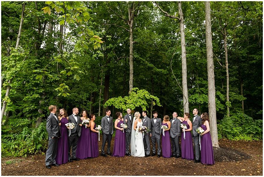 barn-at-bay-horse-wedding-indianapolis-photographers_3569.jpg