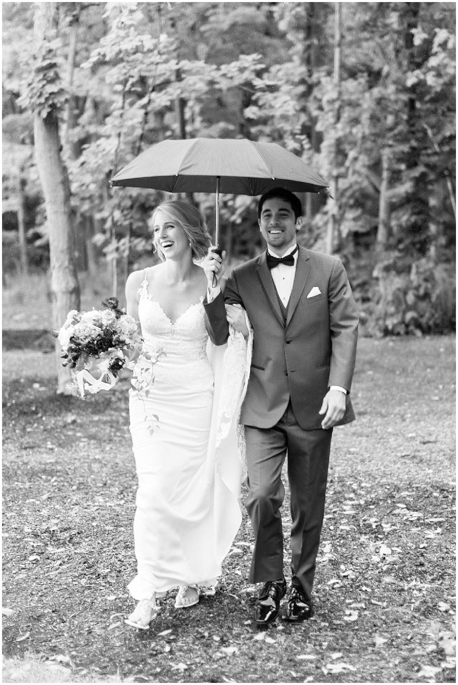 barn-at-bay-horse-wedding-indianapolis-photographers_3568.jpg