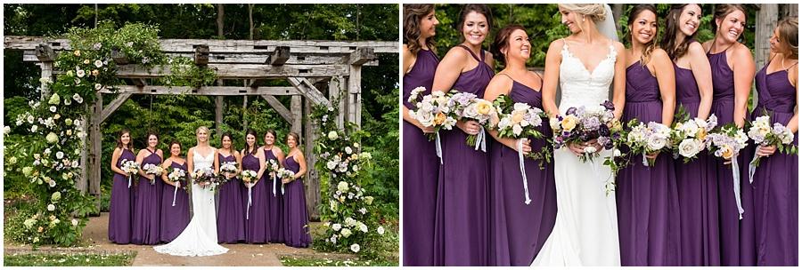 barn-at-bay-horse-wedding-indianapolis-photographers_3572.jpg