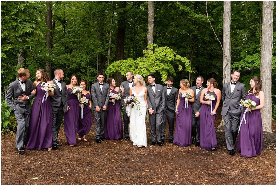 barn-at-bay-horse-wedding-indianapolis-photographers_3571.jpg