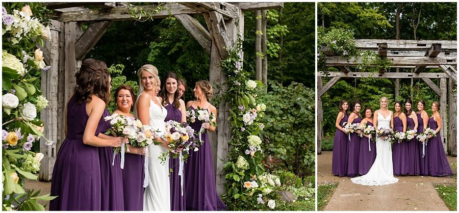 barn-at-bay-horse-wedding-indianapolis-photographers_3574.jpg