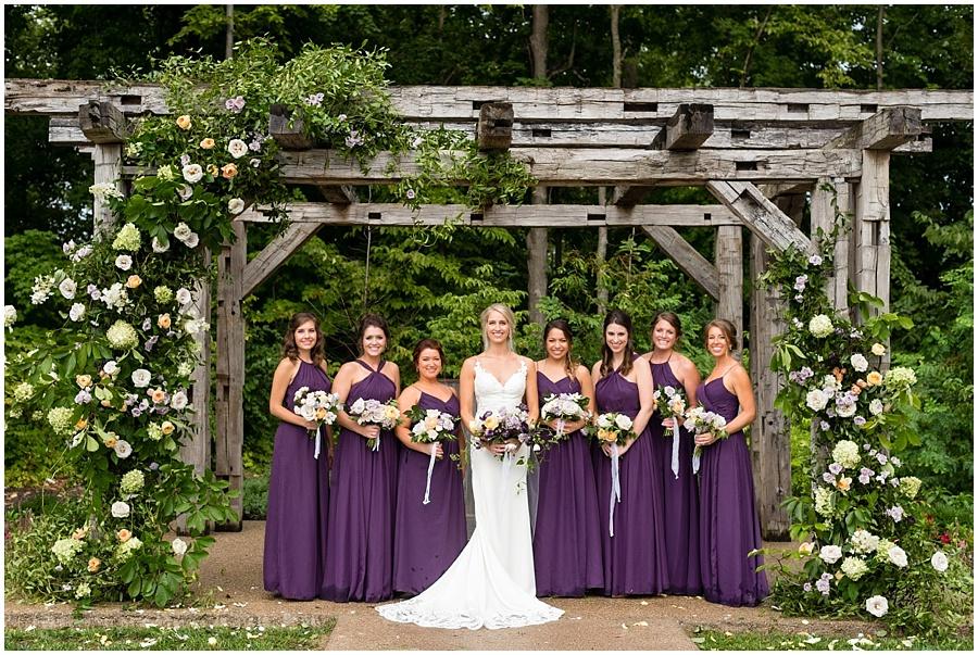 barn-at-bay-horse-wedding-indianapolis-photographers_3573.jpg