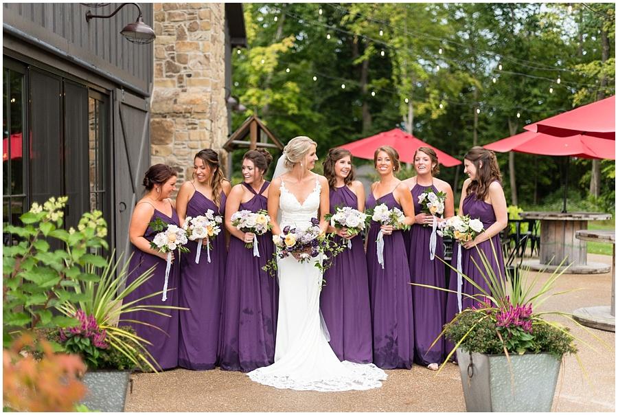 barn-at-bay-horse-wedding-indianapolis-photographers_3577.jpg