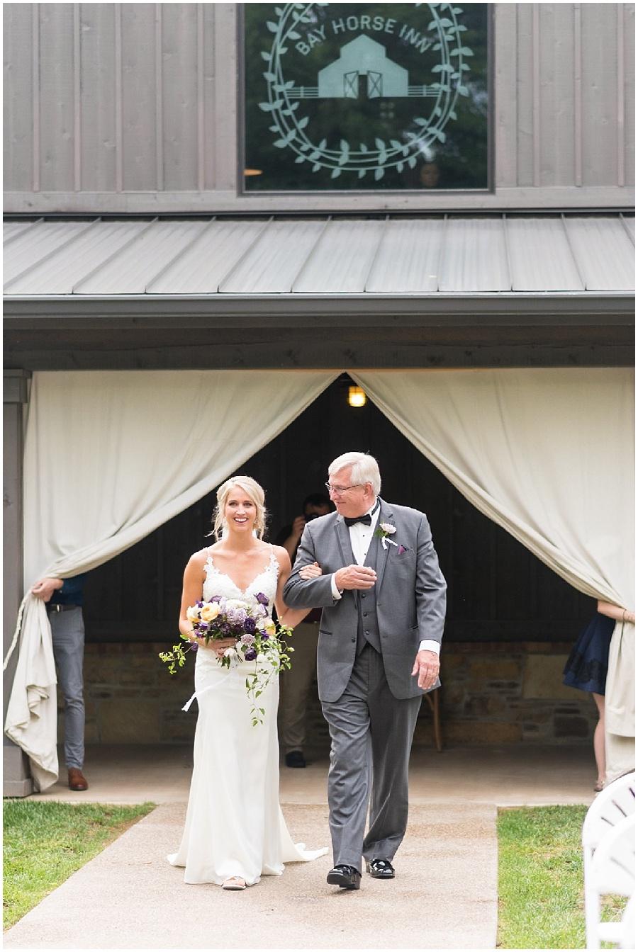 barn-at-bay-horse-wedding-indianapolis-photographers_3580.jpg
