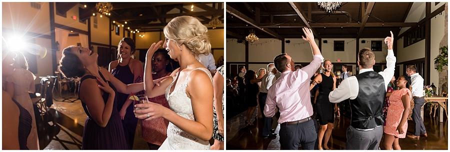 barn-at-bay-horse-wedding-indianapolis-photographers_3631.jpg