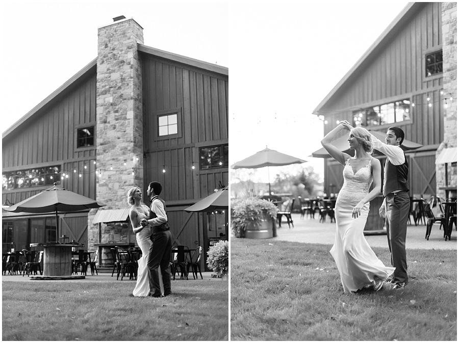 barn-at-bay-horse-wedding-indianapolis-photographers_3630.jpg