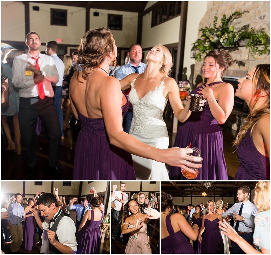 barn-at-bay-horse-wedding-indianapolis-photographers_3632.jpg