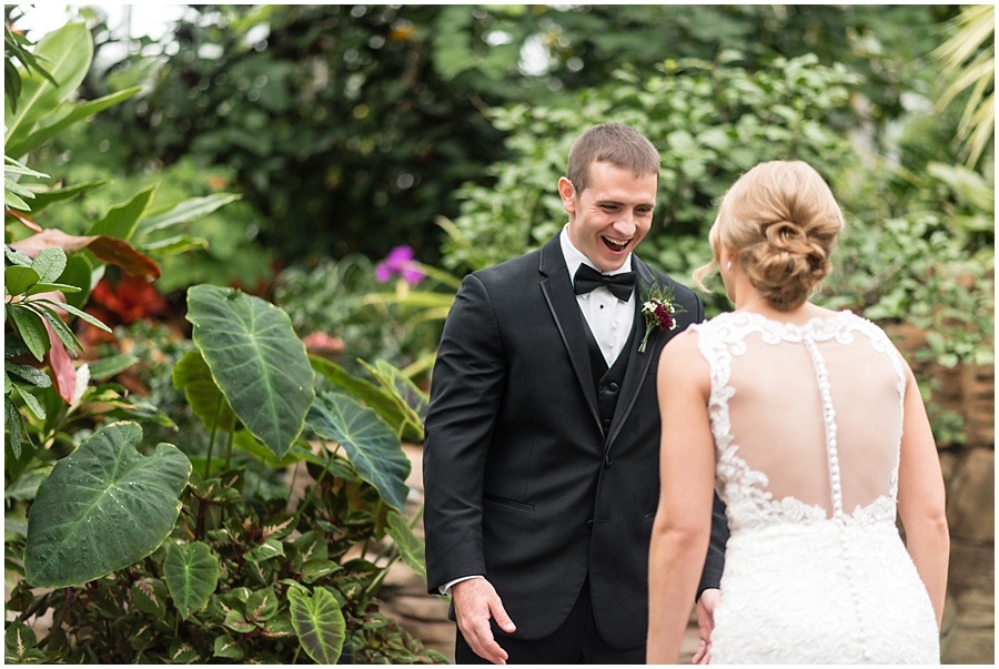 omni-indianapolis-st-john-wedding-photographers-indiana_3714.jpg