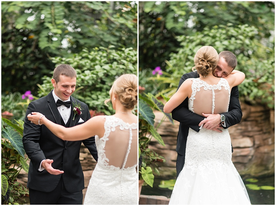 omni-indianapolis-st-john-wedding-photographers-indiana_3715.jpg