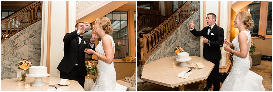 omni-indianapolis-st-john-wedding-photographers-indiana_3857.jpg