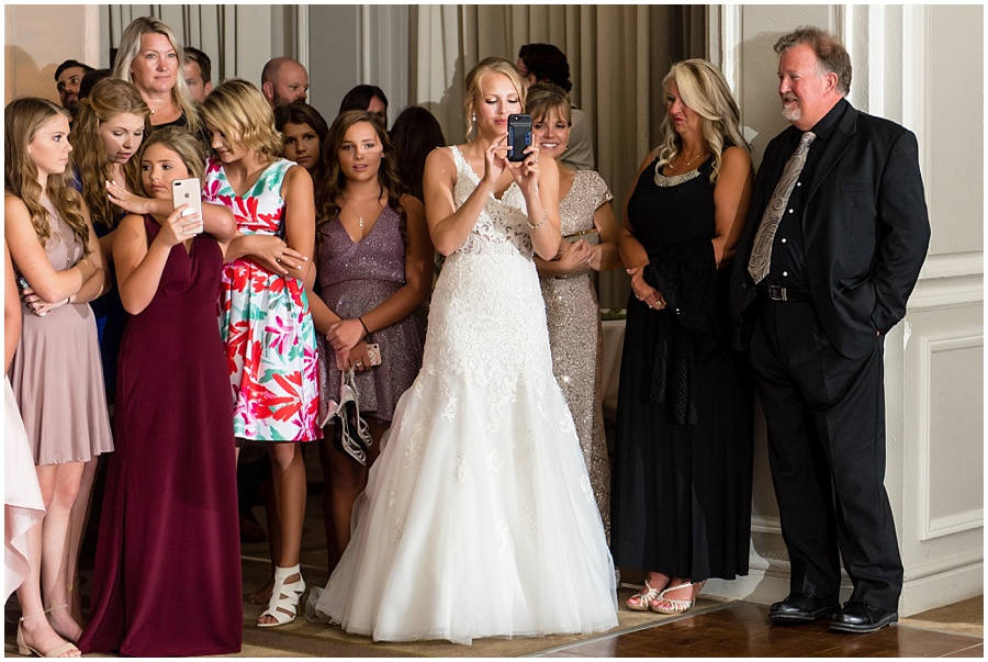 omni-indianapolis-st-john-wedding-photographers-indiana_3865.jpg