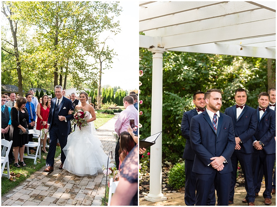 indianapolis-broad-ripple-the-willows-wedding-photographers_3931.jpg