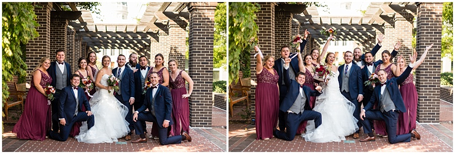 indianapolis-broad-ripple-the-willows-wedding-photographers_3950.jpg