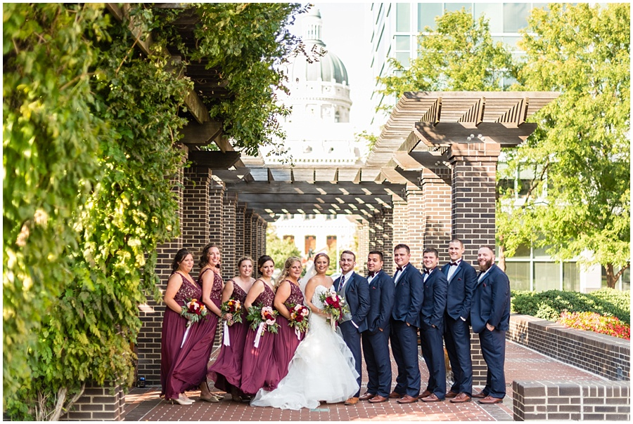 indianapolis-broad-ripple-the-willows-wedding-photographers_3953.jpg