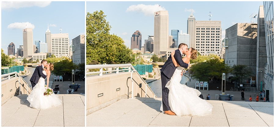 indianapolis-broad-ripple-the-willows-wedding-photographers_3979.jpg
