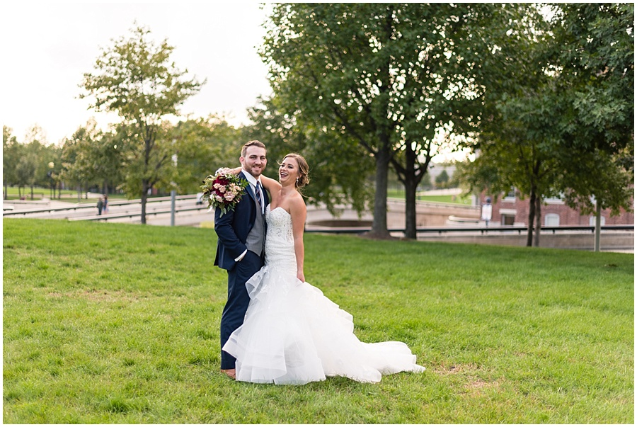indianapolis-broad-ripple-the-willows-wedding-photographers_3987.jpg