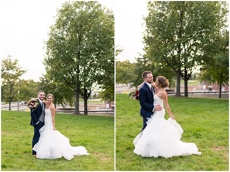 indianapolis-broad-ripple-the-willows-wedding-photographers_3988.jpg