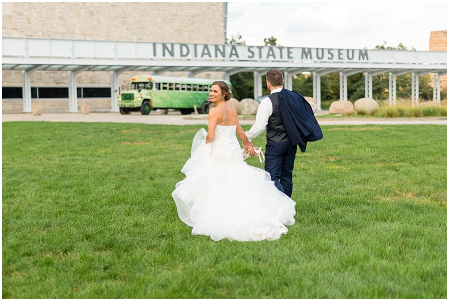 indianapolis-broad-ripple-the-willows-wedding-photographers_3992.jpg