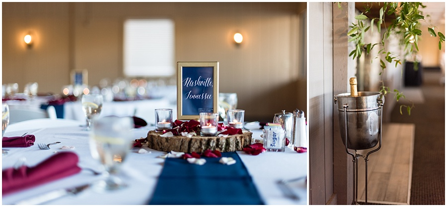 indianapolis-broad-ripple-the-willows-wedding-photographers_3996.jpg