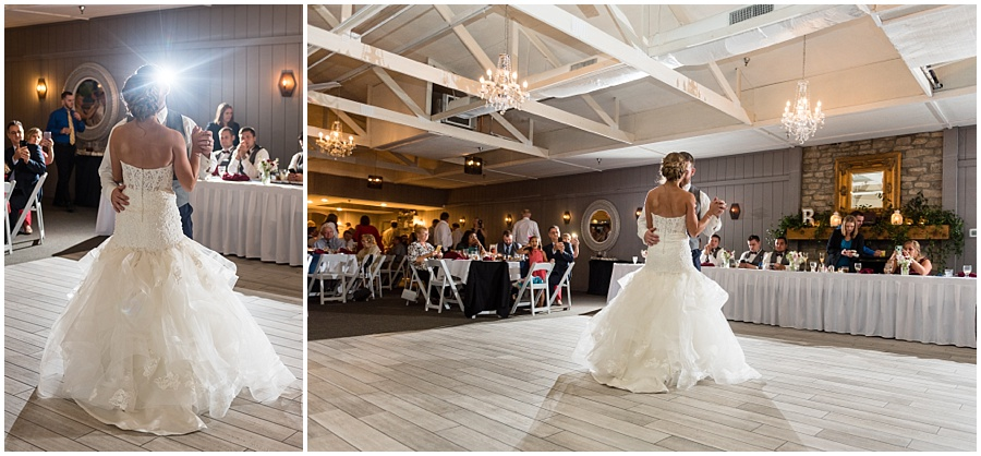 indianapolis-broad-ripple-the-willows-wedding-photographers_4018.jpg