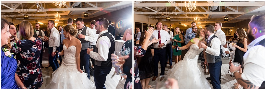 indianapolis-broad-ripple-the-willows-wedding-photographers_4032.jpg