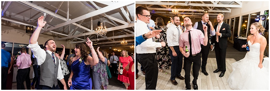 indianapolis-broad-ripple-the-willows-wedding-photographers_4034.jpg