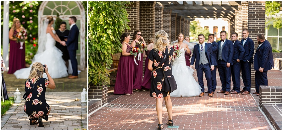 indianapolis-broad-ripple-the-willows-wedding-photographers_4036.jpg