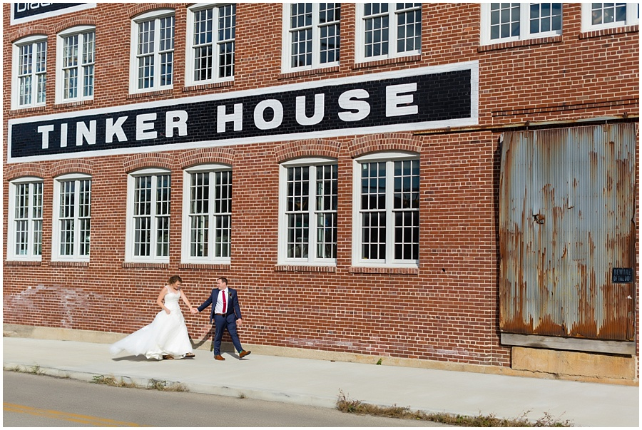 TINKER-HOUSE-INDIANAPOLIS-PHOTOGRAPHERS-WEDDINGS_4255.jpg