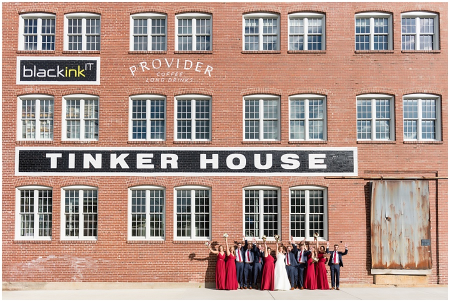 TINKER-HOUSE-INDIANAPOLIS-PHOTOGRAPHERS-WEDDINGS_4256.jpg