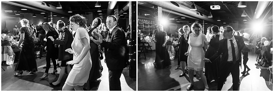 TINKER-HOUSE-INDIANAPOLIS-PHOTOGRAPHERS-WEDDINGS_4333.jpg