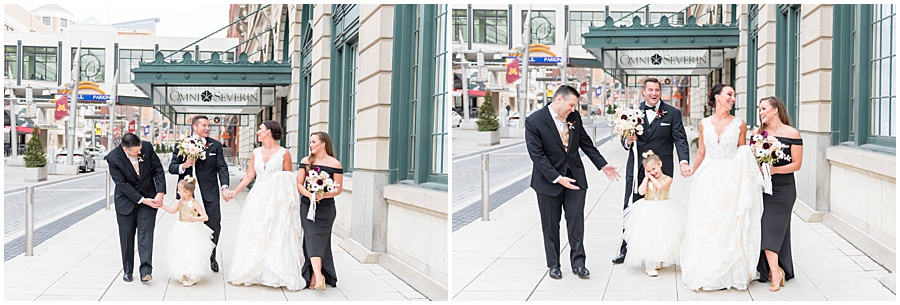 tinker-house-events-indianapolis-wedding-photographers_4469.jpg