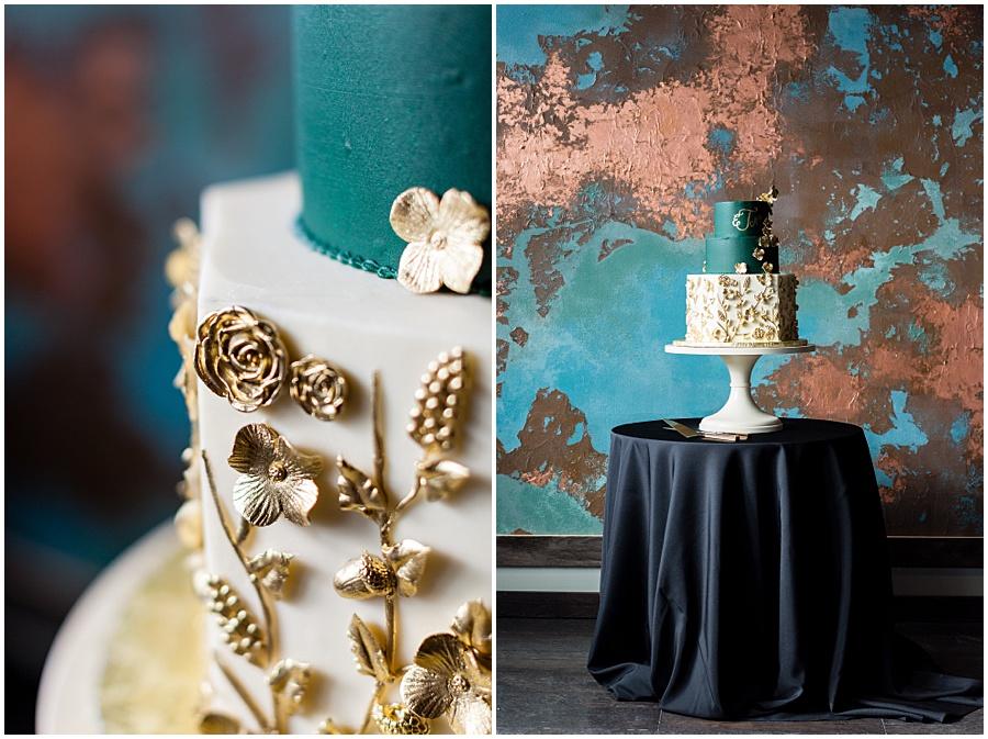 tinker-house-events-indianapolis-wedding-photographers_4511.jpg