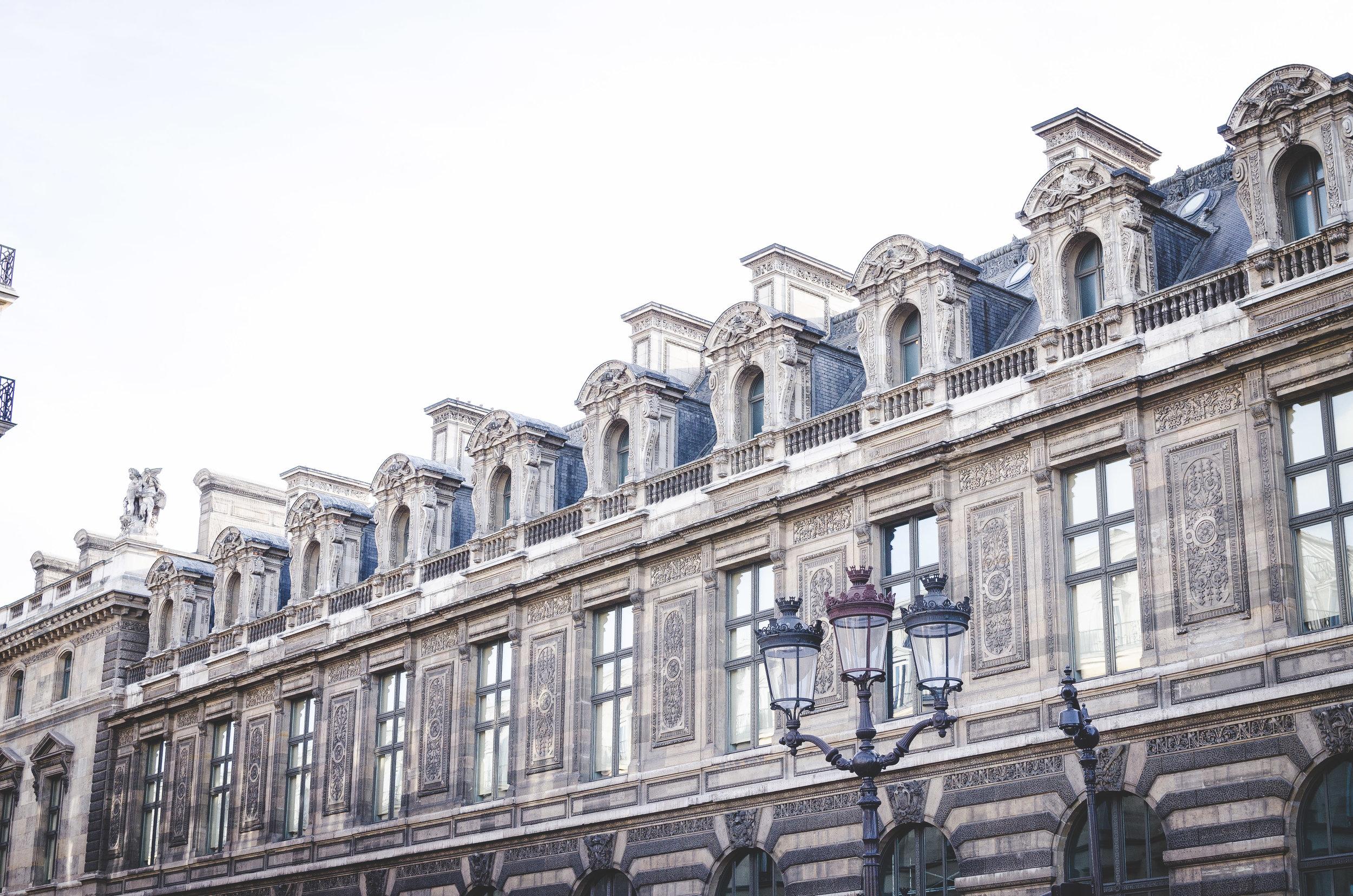 Paris-0961.jpg