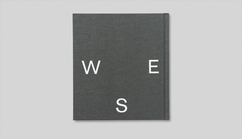 book_product_10.jpg