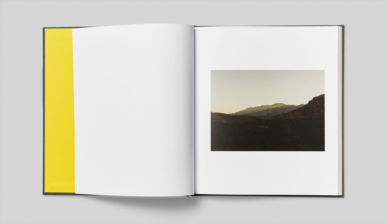 book_product_2.jpg