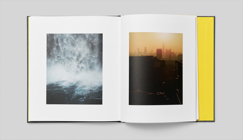 book_product_7.jpg