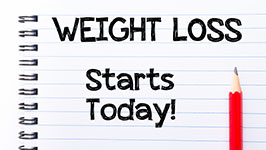 weight-loss-starts-today.jpg
