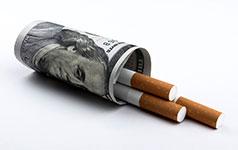 cigarettes-smoking.jpg
