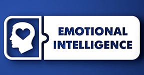 emotional-intelligence.jpg