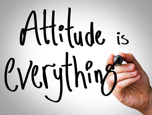 attitude-is-everything.jpg